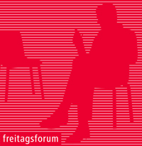 designtransfer freitagsforum