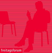 designtransfer freitagsforum