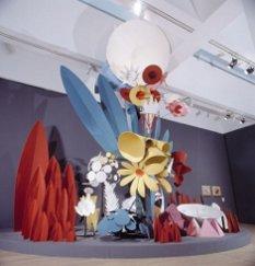 futurismus ausstellung berlin 2009