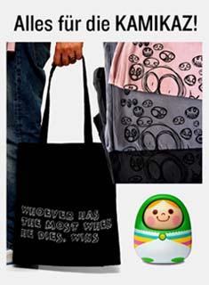 accessoires katzen puppen shop