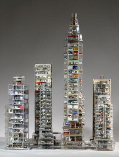 matias bechtold berlin geräte architektur