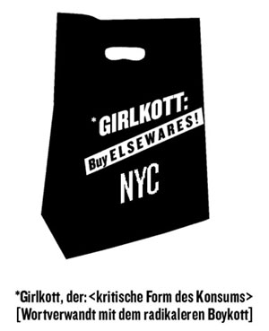 girlkott gal institute