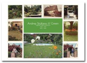 andrea stultiens green a garden in berlin mariendorf bildschöne bücher 25books