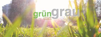 urbanophil prinzessinnengarten berlin kurzfilme
