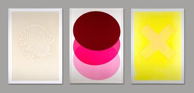 betahaus berlin ausstellung grafikdesign siebdruck werkstatt 2011