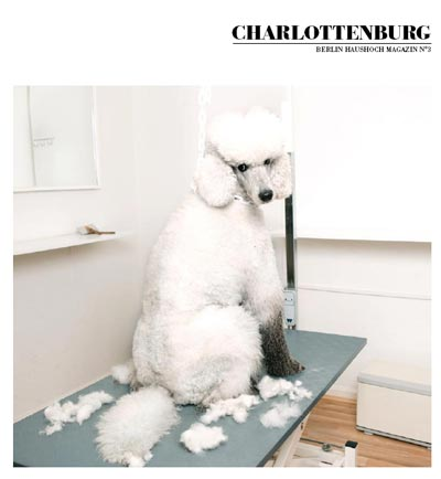 berlin haushoch magazin charlottenburg
