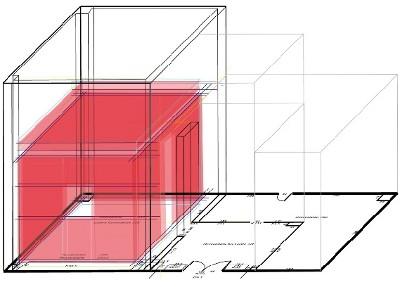 berlin design ausstellung stephan köhler 2009