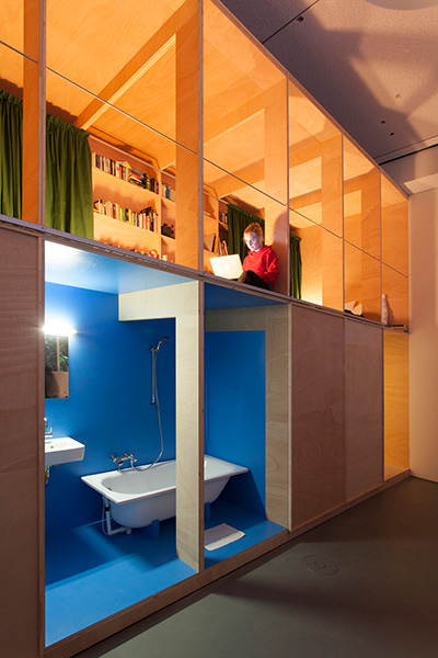 architektur berlin ausstellung