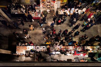 weihnachtsmarkt berlin design kunsthandwerk 2016