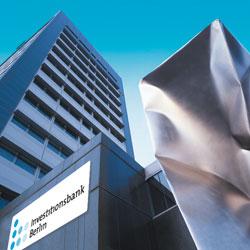 förderung finanzierung berlin design kreativwirtschaft ibb kredite start-up