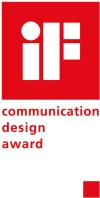 if communication design award