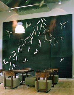 innenarchitektur indien ausstellung ifa galerie berlin interior design