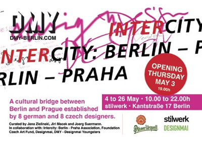dmy berlin intercity berlin praha designmai youngsters design ausstellung
