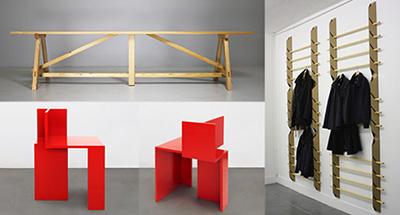 designgalerie berlin ausstellung 2014