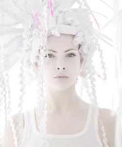 fashion haare mode fotografie wettbewerb ausstellung