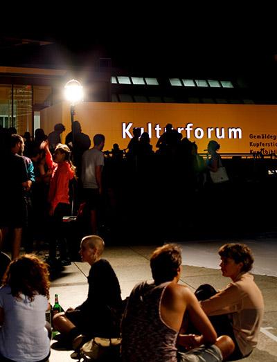 berlin museumsnacht