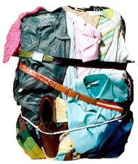 kunst des reisens stiftung der deutschen bekleidungsindustrie