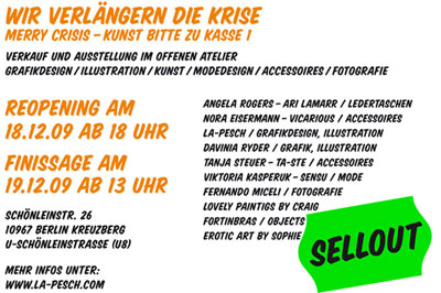 berlin kreuzberg kunst mode design