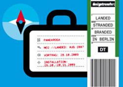 pandarosa berlin designtransfer udk ausstellung