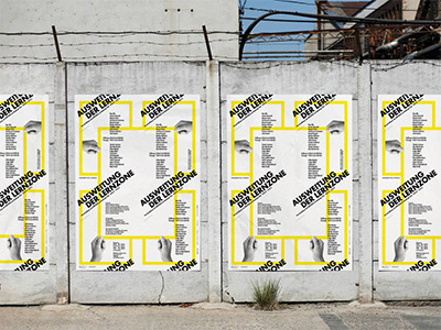 rundgang kunsthochschule berlin weissensee udk 2015