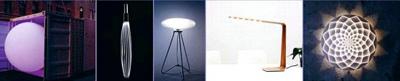 leuchten lampen finnland design ausstellung berlin botschaft 2011