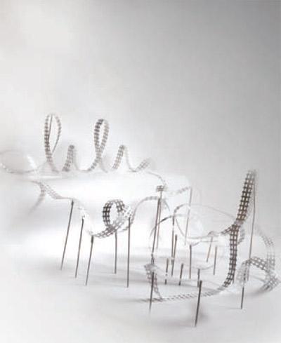 gestalterinnenpreis designerin 2011 ausstellung