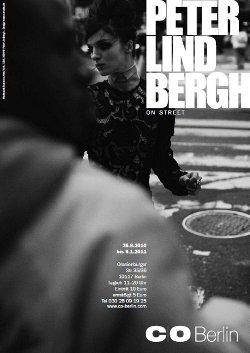c/o berlin foto-ausstellung peter lindbergh on street 2010