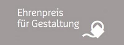 gestaltung designpreis berlin