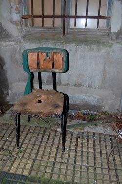 berlin stühle möbel_design torstrasse