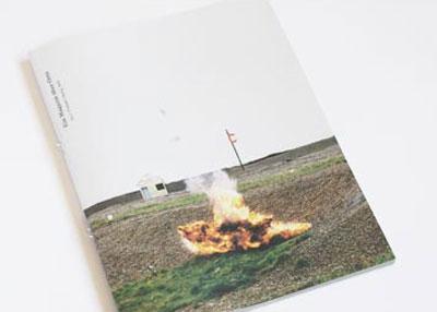 magazine zeitschrift berlin 25-books