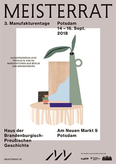 ausstellung, messe, berlin, brandenburg, design, manufakturen, handwerk