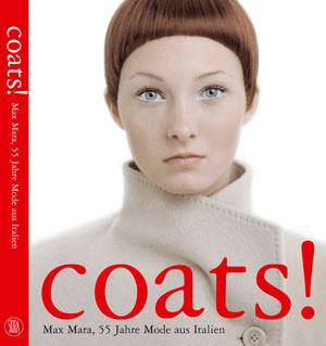 coats max mara 55 jahre mode aus italien ausstellung berlin