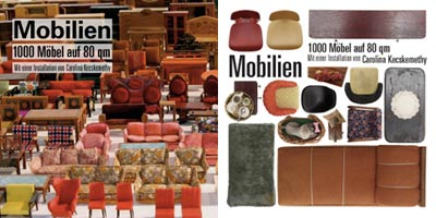 mobilien museum der dinge berlin ausstellung werkbundarchiv