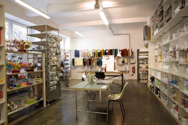 berlindesignblog blog archive interview mit sascha peters. Black Bedroom Furniture Sets. Home Design Ideas