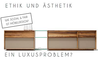 diskussion botschaft österreich berlin design