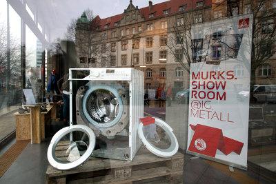murks obsolenz ig metall berlin ausstellung