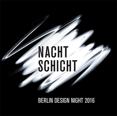designnacht berlin open studios create berlin 2016