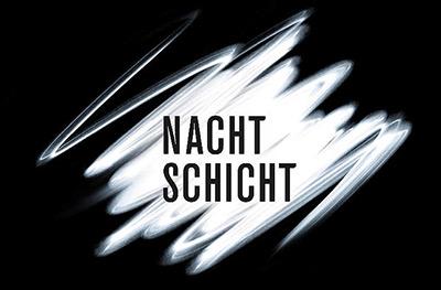 berliner design nacht 2015