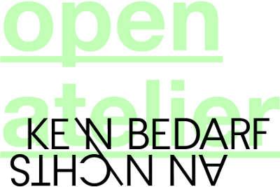 galerie boulevard parabol berlin design film