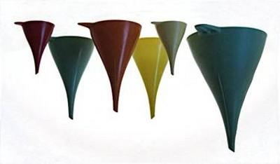 plastik design formgebung hochschule halle ddr