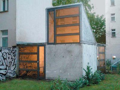 plattenpalast berlin ausstellung kunst architektur mauerfall