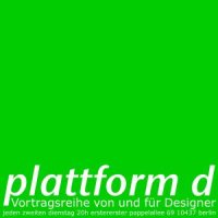 erstererster plattform d Herbert Jakob Weinand