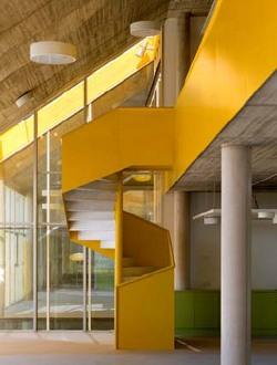 deutsches architektur zentrum berlin ausstellung 2010 formel x stadtplanung social design