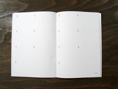 populärpapier heftkalender 2008