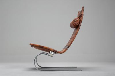 dänemark design ausstellung berlin möbel