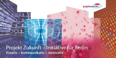 berlin kreativwirtschaft it-branche 2010 design jahresveranstaltung