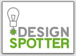 designspotter