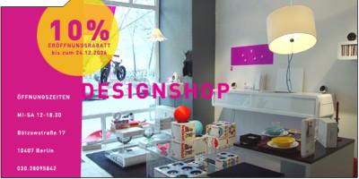 re-store design shop berlin
