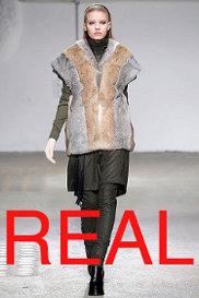 real-fakes udk berlin mode grit seymour felleshus nordische botschaften