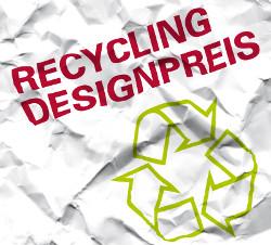 stilwerk berlin recycling designpreis ausstellung